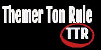 Themer Ton Rule